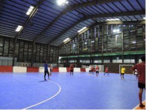 Jakarta_Futsal