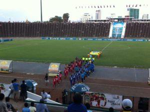 CambodiaIMG_3195