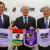 Japan Foundation to Promote Asian Football Friendship with J.League
