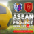 ASEAN DREAMS COME TRUE PROJECT
